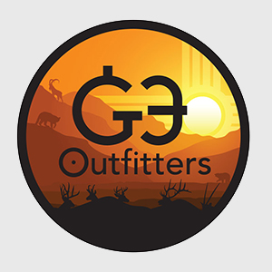 g3outfitters-partners.jpg