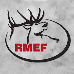 rmef-partners.jpg
