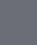 symbol-flex1.png